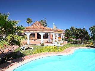 Casa de vacaciones en Rincón de la Victoria - Rincon de la Victoria vacation rentals