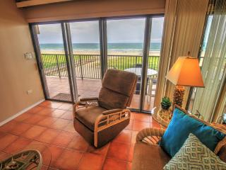 Spend Your Vacation by the Blue Waters of the TX! - South Padre Island vacation rentals