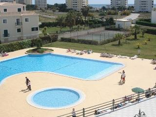 DUNAS DO ALVOR AL 221 - Alvor vacation rentals