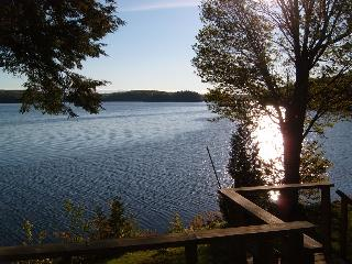 Three Bedroom Cottage - 3 Mile Lake - Windermere vacation rentals