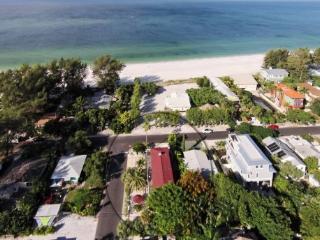 Cabana- 104 29th St Unit 2, Holmes Beach - Anna Maria vacation rentals