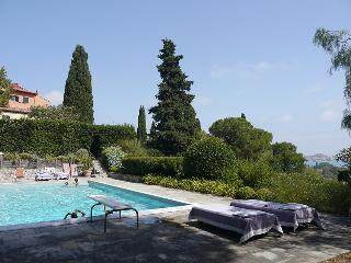 Beautiful Villa with Internet Access and Dishwasher - San Giovanni vacation rentals