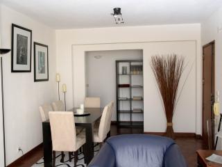 Cozy 2 bedroom Condo in Amadora - Amadora vacation rentals