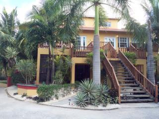ProvoVilla  Condo Grace Bay Turks & Caicos 2BD 2BA - Providenciales vacation rentals