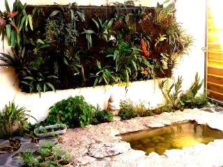 Three bedroom house, close to the river - Cuenca vacation rentals