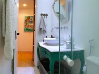 Great location - 2 bedroom Apartment in Rio 2016 - Rio de Janeiro vacation rentals