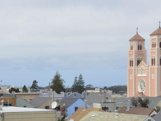 Exceptional! walk to GGate Park. - San Francisco vacation rentals