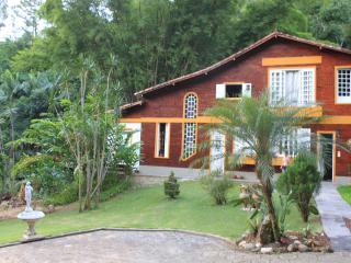 Maravilhoso Sítio, próximo do Rio de Janeiro. - Saquarema vacation rentals