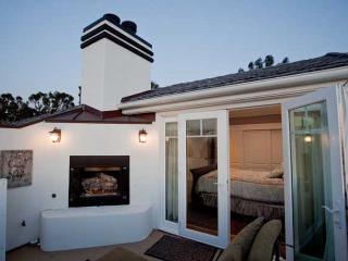 Relaxing / Peaceful home just 3 blocks - Newport Beach vacation rentals