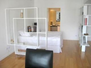 Unique Appartment in Palermo Hollywood - Buenos Aires vacation rentals