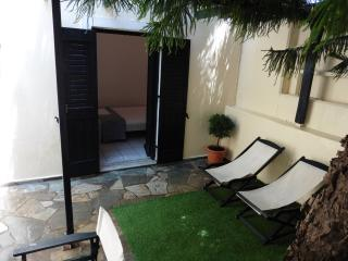Julies Studios Kokkini Hani - Heraklion vacation rentals