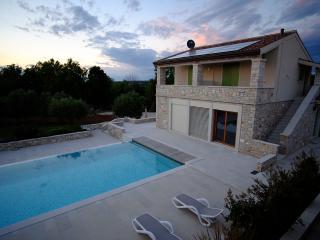 Resort Borgo San Nicolò Umag, Croazia - Umag vacation rentals