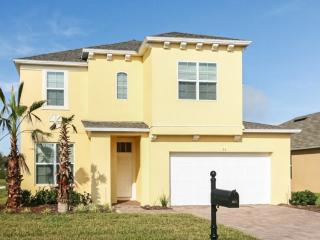 V Lavinia 7BD - West Haven - Kissimmee vacation rentals