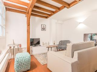 Lovely House Besides Eiffel Tower - Paris vacation rentals