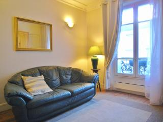 Great Apartment Promenade Plantée - Paris vacation rentals