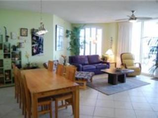 Beach Colony East 1B ~ RA56282 - Perdido Key vacation rentals