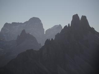 Bikes &Via ferrata kits free for you at the apt. - Cortina D'Ampezzo vacation rentals