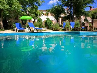 Nice Villa with Dishwasher and A/C - Zminj vacation rentals