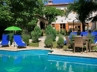4 bedroom Villa with Dishwasher in Zminj - Zminj vacation rentals