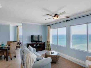 2300 Tidewater Beach Resort - Panama City Beach vacation rentals