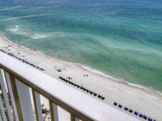 1803 Ocean Ritz - Panama City Beach vacation rentals