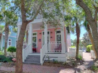 Sandy Joy - Panama City Beach vacation rentals