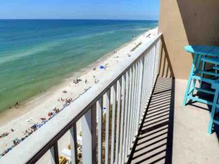 808 Tidewater Beach Resort - Panama City Beach vacation rentals