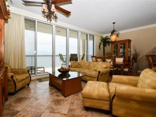Perfect 3 bedroom Condo in Destin with Waterfront - Destin vacation rentals