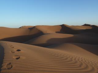 Chez Said, aux portes du désert - M'Hamid vacation rentals