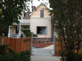 2 bedroom House with Washing Machine in Prescott - Prescott vacation rentals