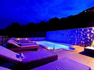 Villa Moretti - Dubrovnik vacation rentals