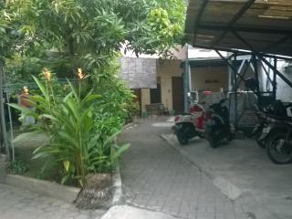 Kost Semarang Peterongan Timur - Semarang vacation rentals