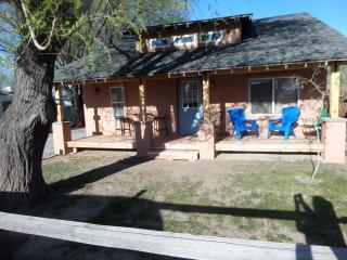 420 Friendly - Happy Hippie Haven - Grand Junction vacation rentals