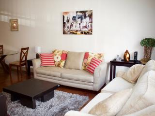 Downtown Convention Center Loft 337 - Houston vacation rentals