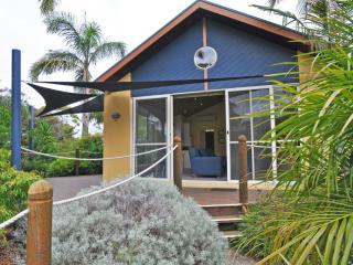 1 bedroom Villa with A/C in Inverloch - Inverloch vacation rentals