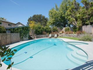 Just Listed- San Diego Home & Pool - Pacific Beach vacation rentals
