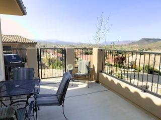 Solar Bear in Green Valley - Saint George vacation rentals