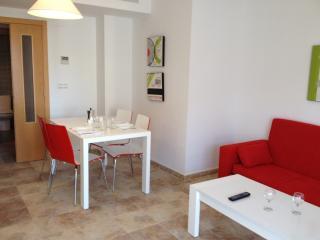 Apartamentos en Puebla de Farnals, Puebla Marina - Masalfasar vacation rentals