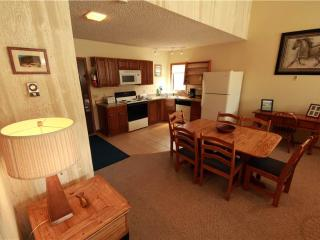 MOUNTAINSIDE 10-Deluxe - Granby vacation rentals