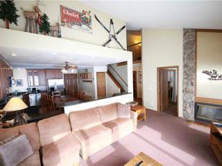 MOUNTAINSIDE 120-Premium - Granby vacation rentals