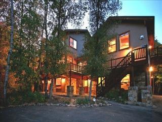 Timp Ridge Lodge - Sundance vacation rentals