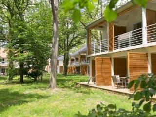 Bright Condo with Dishwasher and Short Breaks Allowed - Pornichet vacation rentals