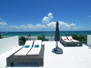 Beach Paradise! Available for New Year, from Dec 30! - Fort Lauderdale vacation rentals