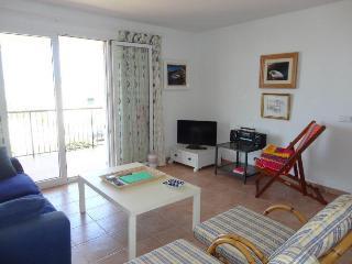 Nice 2 bedroom Condo in Naberezhnye Chelny - Naberezhnye Chelny vacation rentals