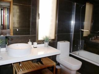 Comfortable 3 bedroom Apartment in Magalluf - Magalluf vacation rentals