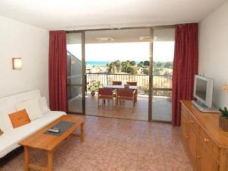 Charming 1 bedroom Condo in Puerto de Alcudia - Puerto de Alcudia vacation rentals