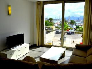 Nice 2 bedroom Condo in Puerto Pollensa - Puerto Pollensa vacation rentals