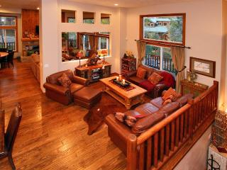 Aspen Springs - Sundance vacation rentals