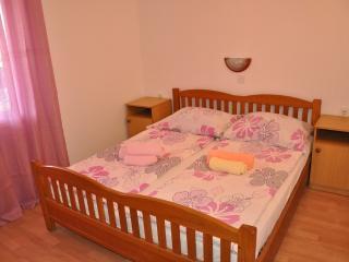 TH03117 Apartments Vlado / Two Bedrooms A7 - Lopar vacation rentals