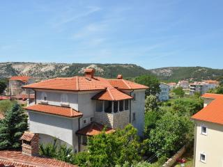 TH03117 Apartments Vlado / Two Bedrooms A7 - Lopar vacation rentals